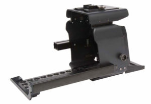 HDS-300S